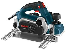 "Bosch PL2632K Planer with Carrying Case 3 1/4"" TAX&SHIP FREE"
