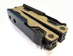 RAE GEAR OHT compatible with Leatherman sheath