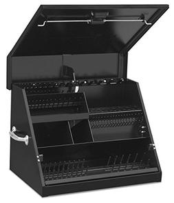 Montezuma SE250B 26-Inch Portable Toolbox