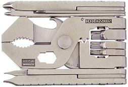 SWISS+TECH Stainless Steel MICRO-MAX XTREME 22 In 1 Multi-To