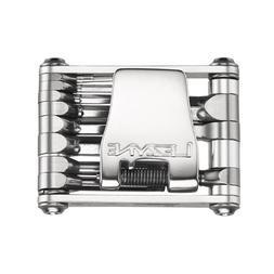 Lezyne SV 10 Multi-Tool