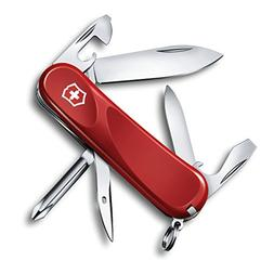 Victorinox Swiss Army Evolution 11 Swiss Army Knife VN24803E