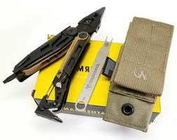 Tactical Multi-Tool, Leatherman, 850232