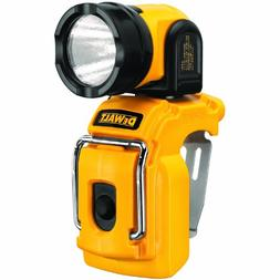 Dewalt Tools - DCL 510N Compact LED Flashlight 10.8 Volt Bar