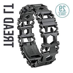 LEATHERMAN - Tread LT Bracelet, The Smaller Travel Friendly
