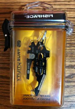 tu206 fishface 18 tools in 1 pocket