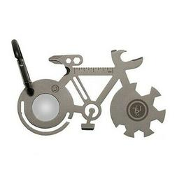 Ultimate Survival Technologies UST Tool A Long-Bicycle Multi
