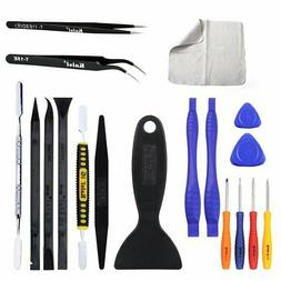 Kaisi Ultrathin Steel Professional Opening Pry Tool Repair K