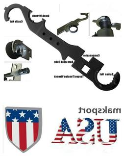 usa tactical combo multi tool wrench