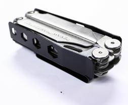 WAVE & WAVE+ Magnetic Sheath compatible with leatherman mult