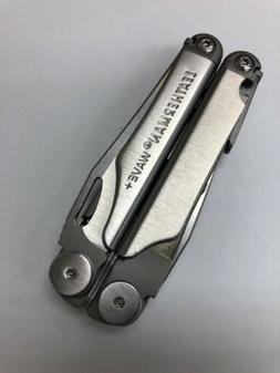 wave plus 18 multi tool